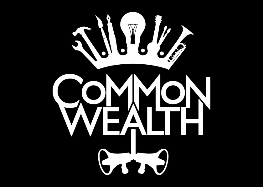 BPH with Common Wealth Theatre logo