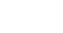 Bradford Producing Hub logo